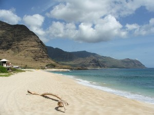 oahu beach guide